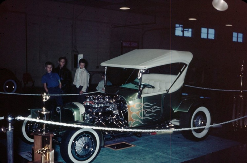 Vintage Car Show pics (50s, 60s and 70s) - Page 4 10351910
