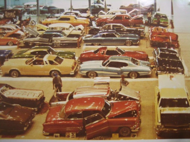 Low Riders Vintage pics 10352811