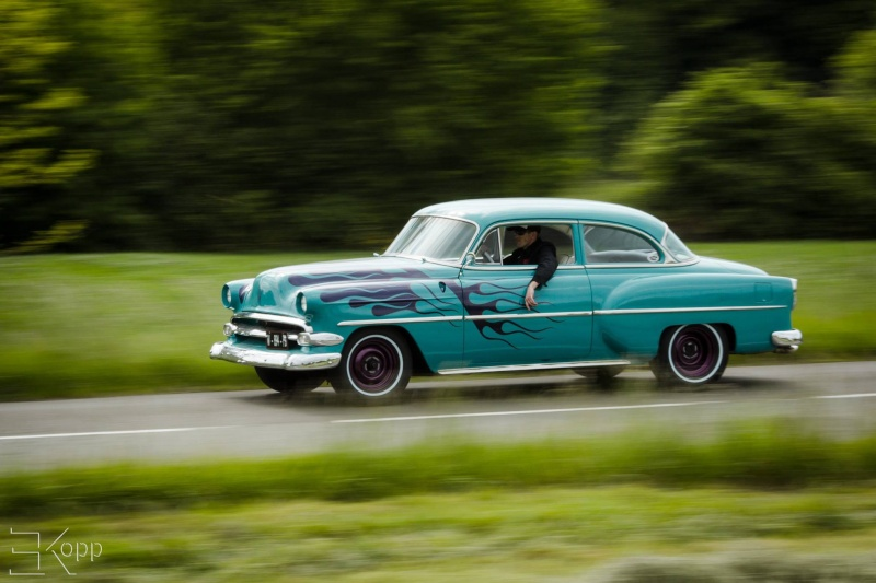 Chevy 1953 - 1954 custom & mild custom galerie - Page 7 10353411