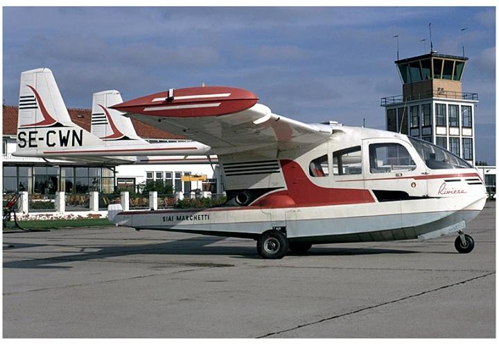 Avions 1950's, futuristes et vaisseaux spaciaux - Vintage Spaceships, Starships and futuristic planes.  10354110