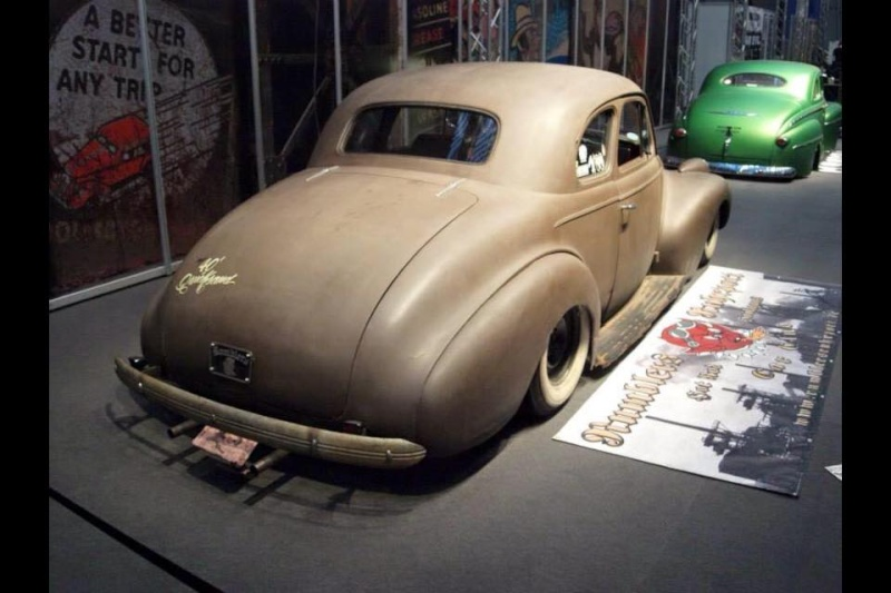 1940's hot rod - Page 2 10354813