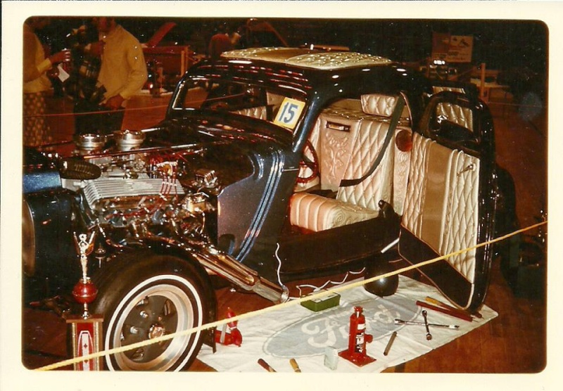 Sixties show rods &  Custom Rods - Page 4 10355712