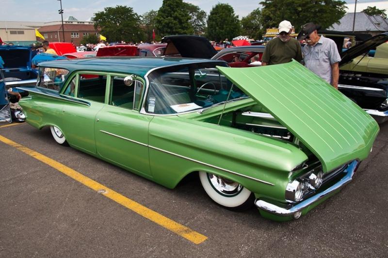 Chevy 1959 kustom & mild custom - Page 3 10356010