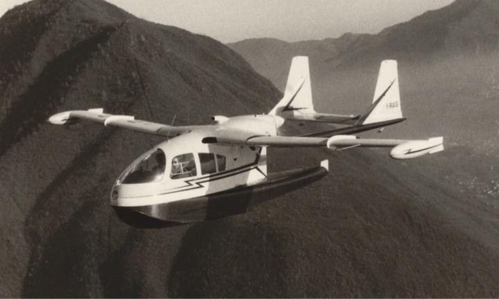 Avions 1950's, futuristes et vaisseaux spaciaux - Vintage Spaceships, Starships and futuristic planes.  10356310