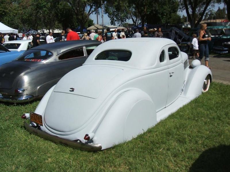 Ford 1935 - 38 custom & mild custom - Page 4 10356711