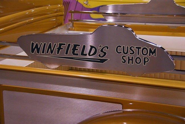Ford 1935 - 38 custom & mild custom - Page 4 10360610