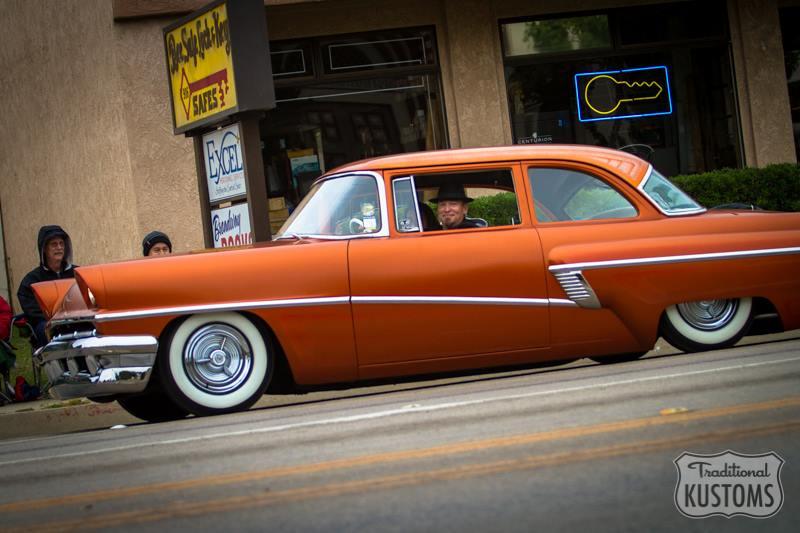 Mercury 1955 - 1956 Custom & mild custom - Page 2 10363610