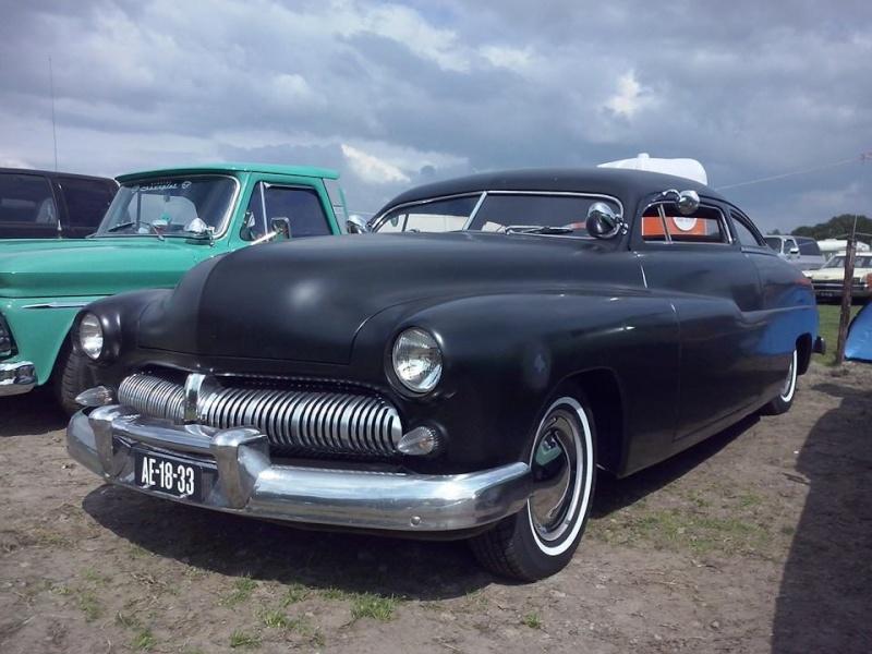 Mercury 1949 - 51  custom & mild custom galerie - Page 17 10366011