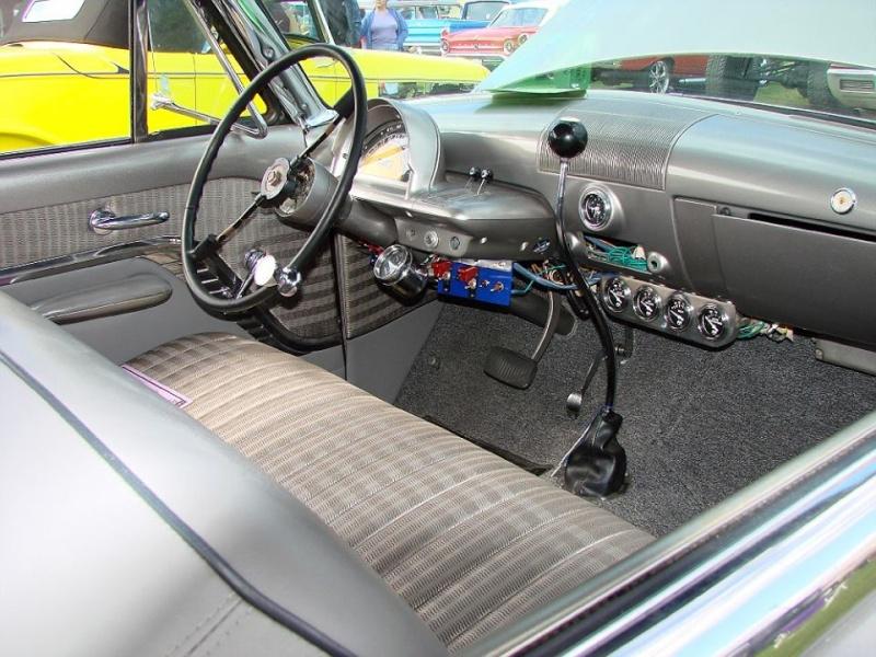 Mercury 1952 - 54 custom & mild custom - Page 3 10368213