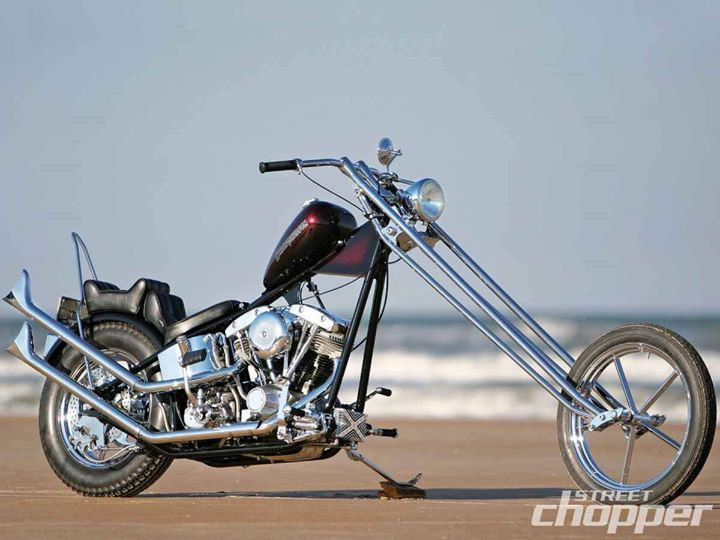 Choppers  galerie - Page 2 10368312