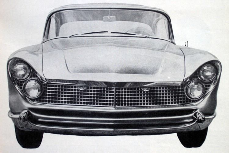 Buick 1955 - 57 custom & mild custom - Page 4 10369511