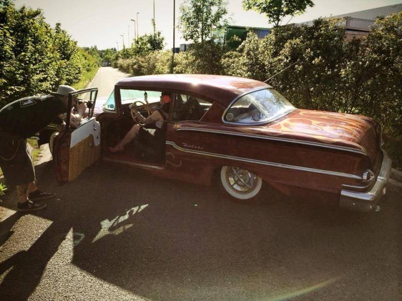 Chevy 1958 custom & mild custom - Page 4 10371610