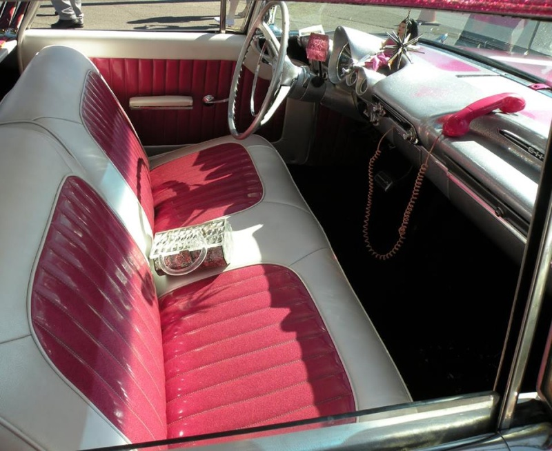 Chevy 1960 custom & mild custom - Page 4 10372112