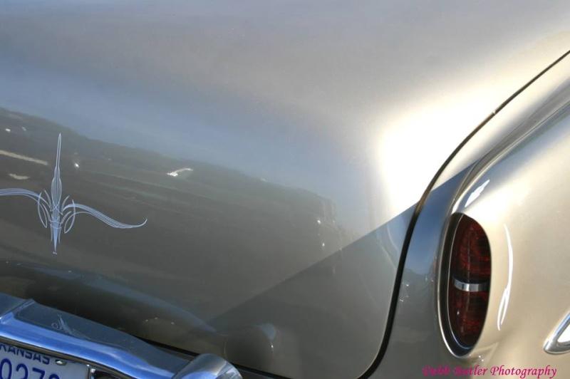 Chevy 1953 - 1954 custom & mild custom galerie - Page 6 10372312
