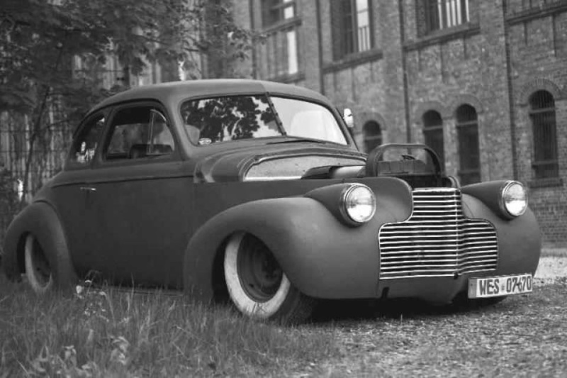 1940's hot rod - Page 2 10377111