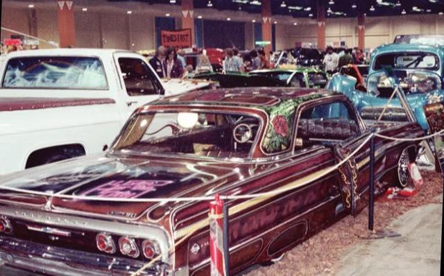 Low Riders Vintage pics 10380211
