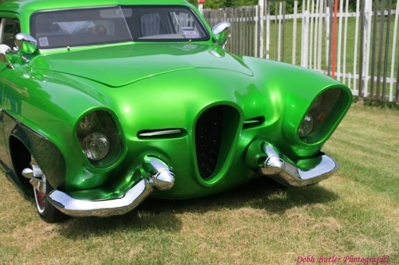 Studebaker custom & mild custom - Page 2 10383010