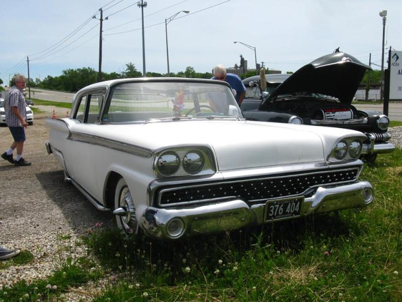 Ford 1959 custom & mild custom - Page 2 10384113