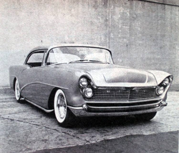Buick 1955 - 57 custom & mild custom - Page 4 10384511