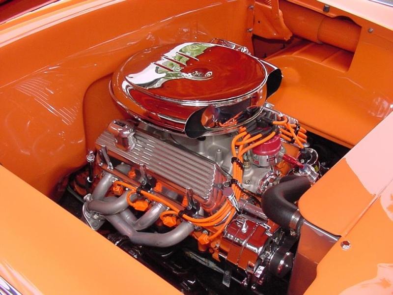 Ford 1955 - 1956 custom & mild custom - Page 4 10387511