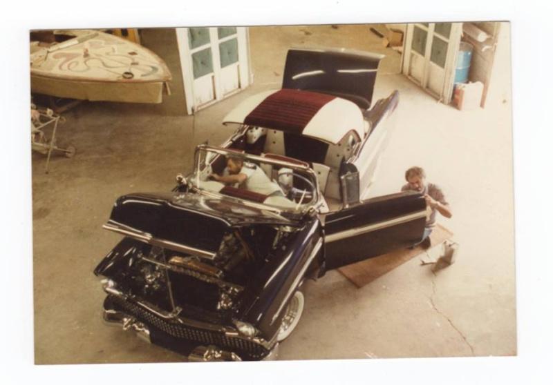 Chevy 1956 custom & mild custom - Page 3 10389011