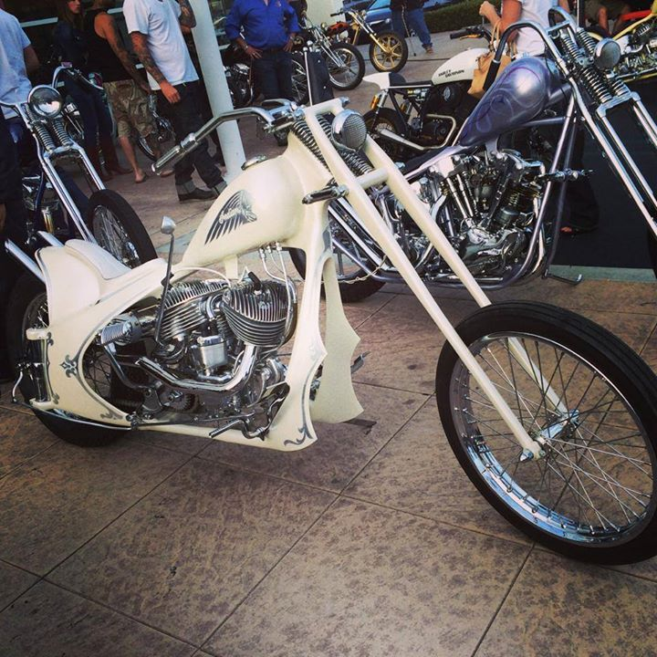 Choppers  galerie - Page 2 10389110