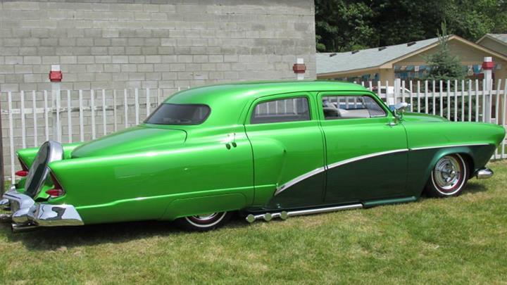 Studebaker custom & mild custom - Page 2 10389411