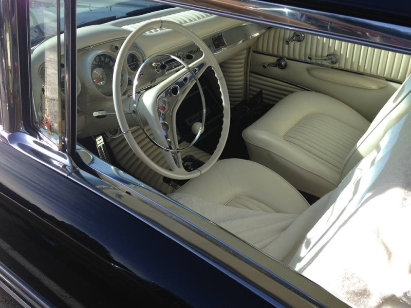 Chevy 1957 custom & mild custom - Page 2 10390211