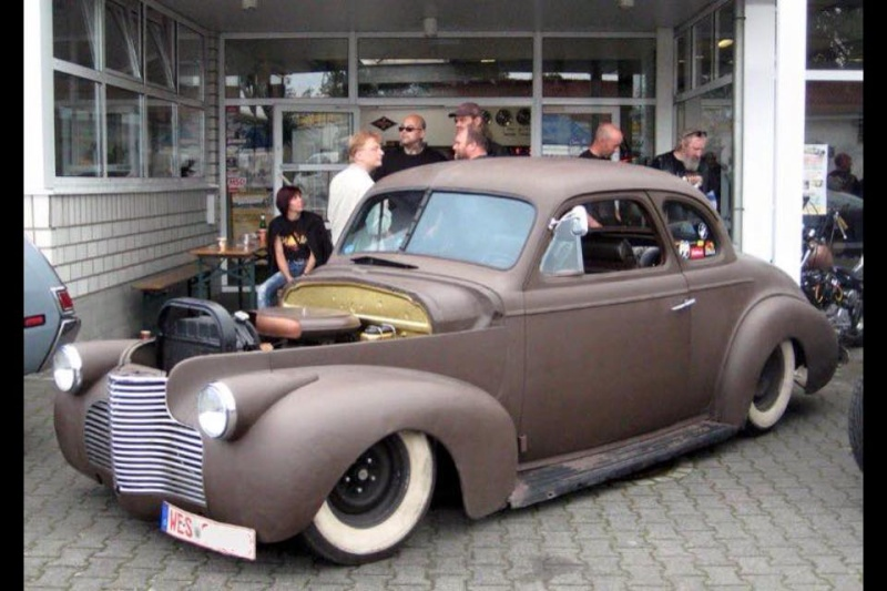 1940's hot rod - Page 2 10390511
