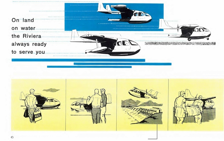 Avions 1950's, futuristes et vaisseaux spaciaux - Vintage Spaceships, Starships and futuristic planes.  10391410