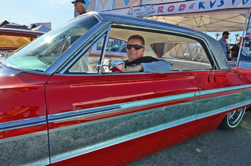 Chevrolet 1961 - 64 custom and mild custom - Page 2 10392312