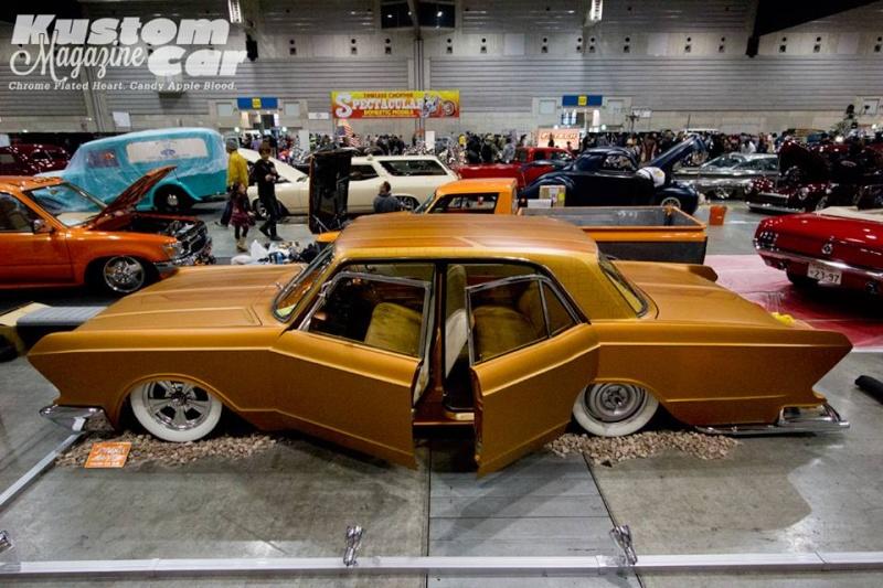 Japanese car custom & mild custom 10392610