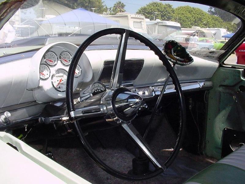 Jeep, Willys, kaiser custom and mild custom 10394812