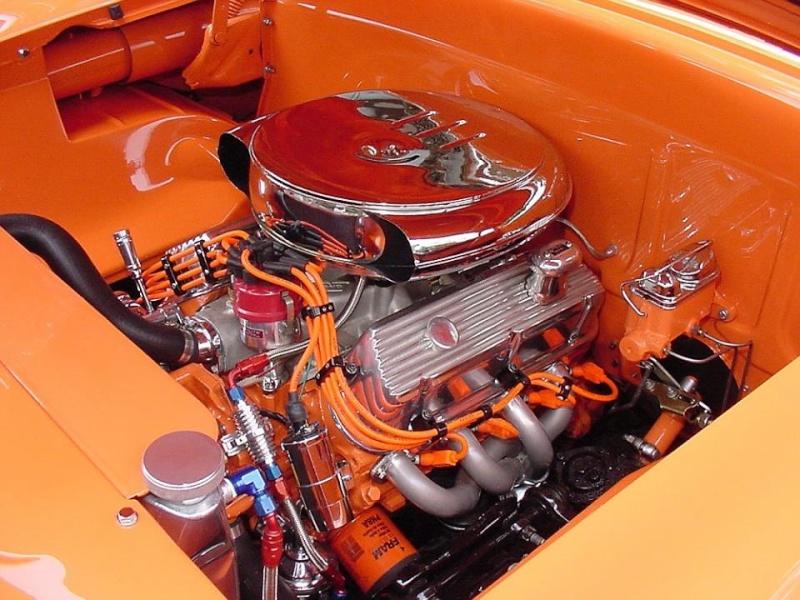 Ford 1955 - 1956 custom & mild custom - Page 4 10397911