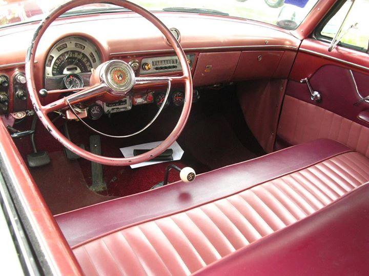 Ford 1952 - 1954 custom & mild custom - Page 4 10401311