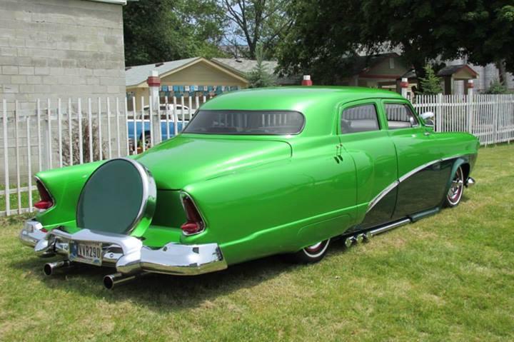 Studebaker custom & mild custom - Page 2 10403411