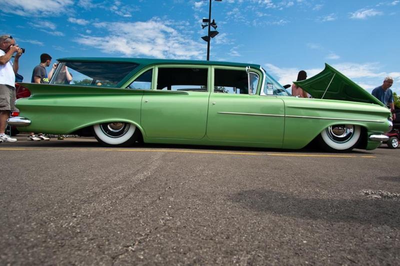Chevy 1959 kustom & mild custom - Page 3 10403710