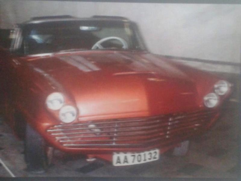 Ford 1955 - 1956 custom & mild custom - Page 3 10404112
