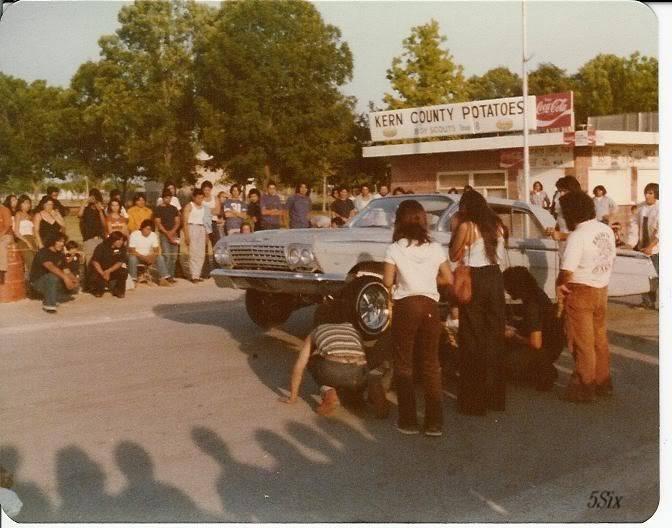 Low Riders Vintage pics 10406714