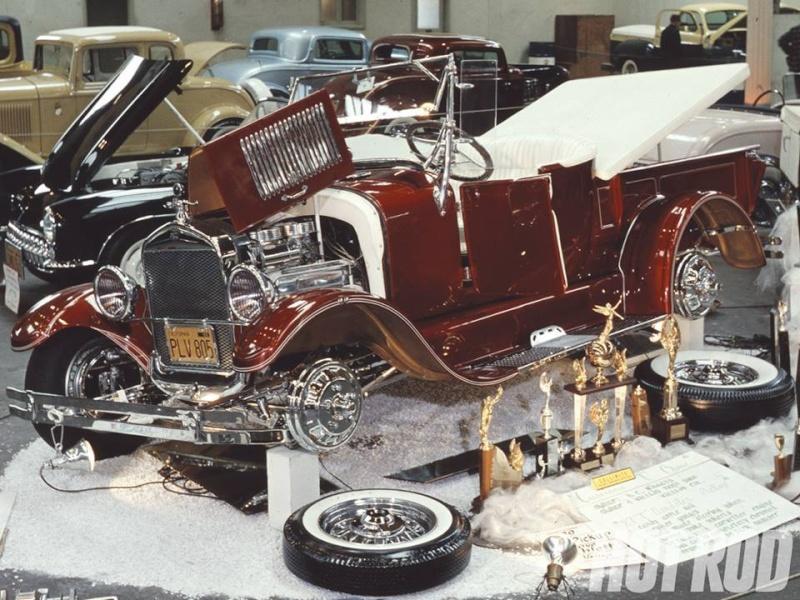 Vintage Car Show - Page 3 10406812