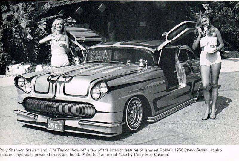 Low Riders Vintage pics 10408512