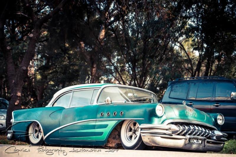 Buick 1955 - 57 custom & mild custom - Page 3 10409412