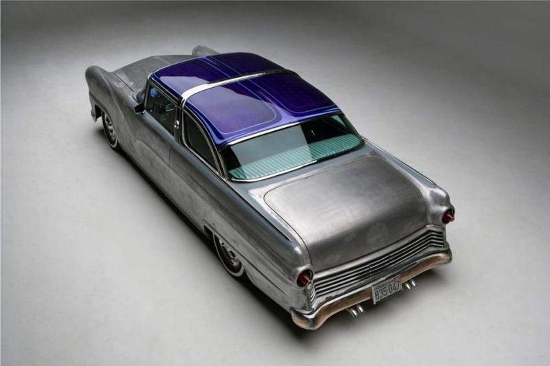 Ford 1955 - 1956 custom & mild custom - Page 3 10410512