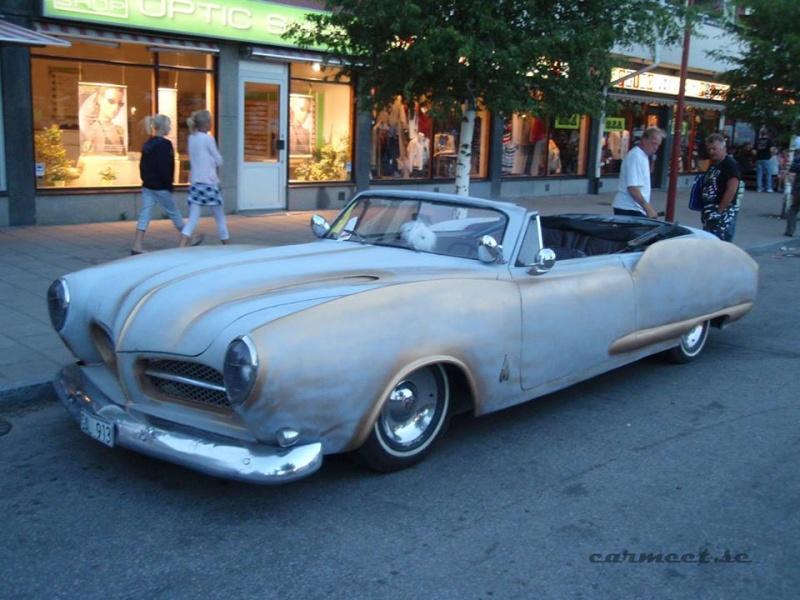 Custom Sport Coupe 10410810