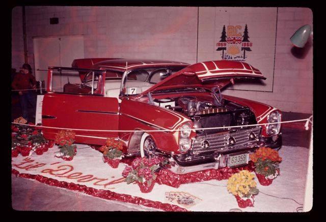 Vintage Car Show pics (50s, 60s and 70s) 10410910