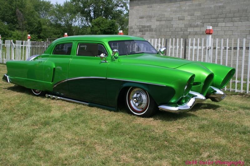 Studebaker custom & mild custom - Page 2 10411212