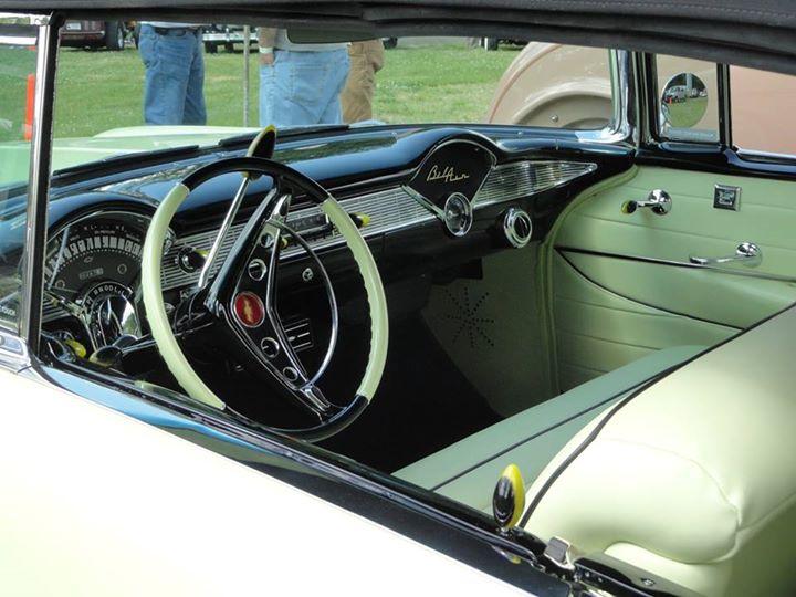 Chevy 1956 custom & mild custom - Page 3 10413411