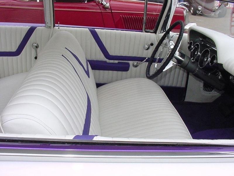 Buick 1959 - 1960 custom & mild custom - Page 2 10413414