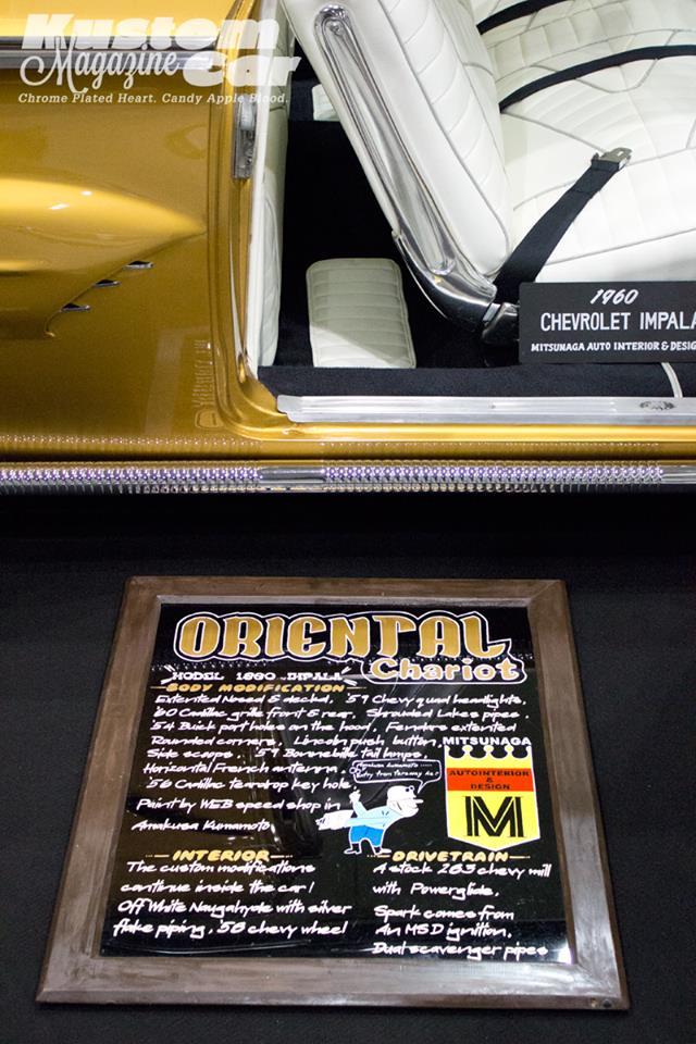 Chevy 1960 custom & mild custom - Page 3 10414310