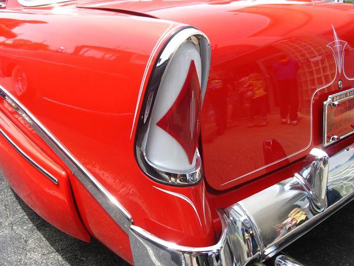 Chevy 1956 custom & mild custom - Page 3 10414515